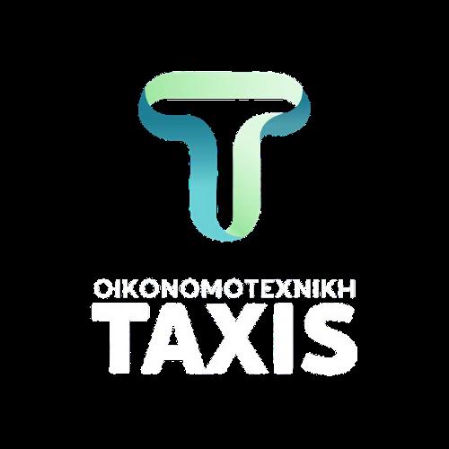 oiktaxis-logo-footer