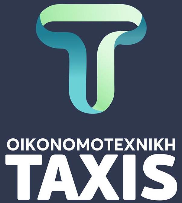 oiktaxis-logo